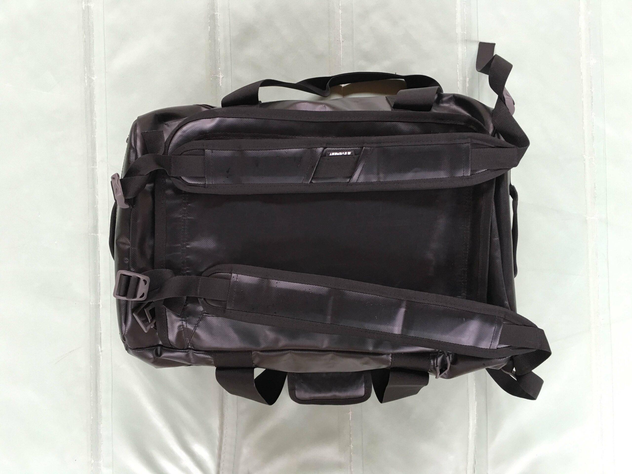 6 basis udstyr du bør have i din kampsport taske